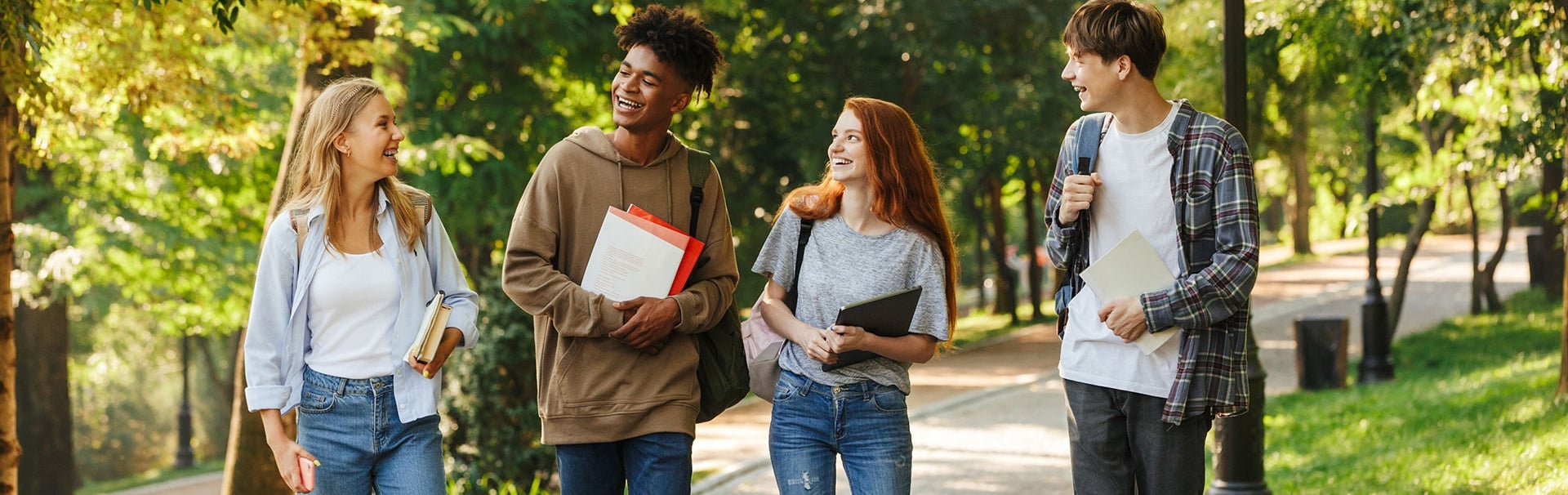 Texas Loan Home Student Loan Slider