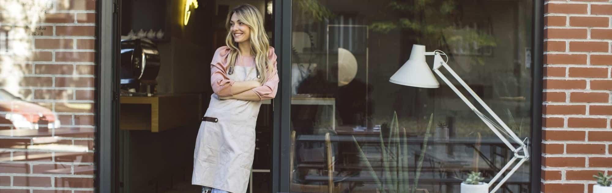 Texas Loan Home Business Loan Slider