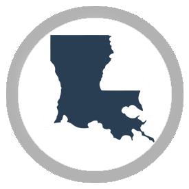 LAloan - Online Loans in LA