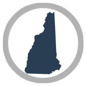 NHloan - Online Loans in NH