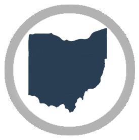OH-loan - Online Loans in OH