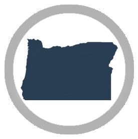 ORloan - Online Loans in OR