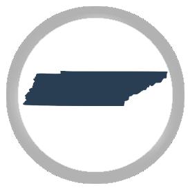 TNloan - Online Loans in TN