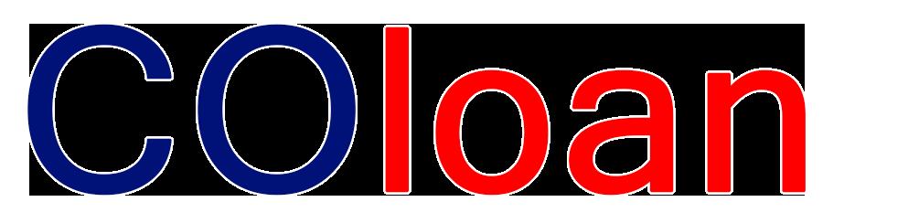 COloan - Online Loans in CO