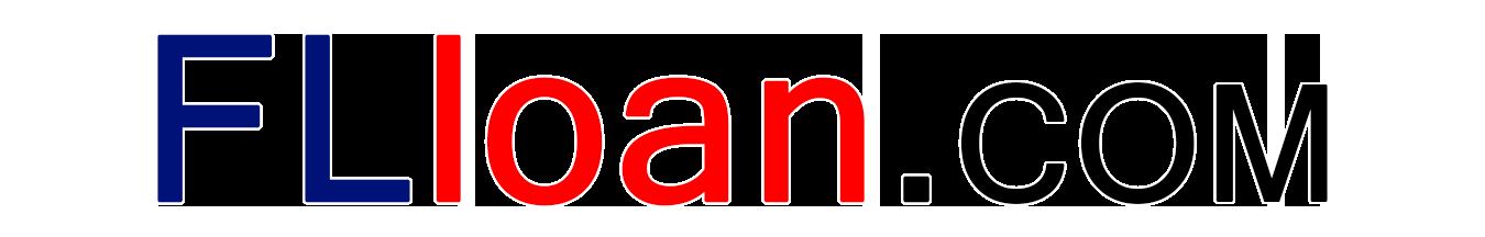 FLloan - Online Loans in FL