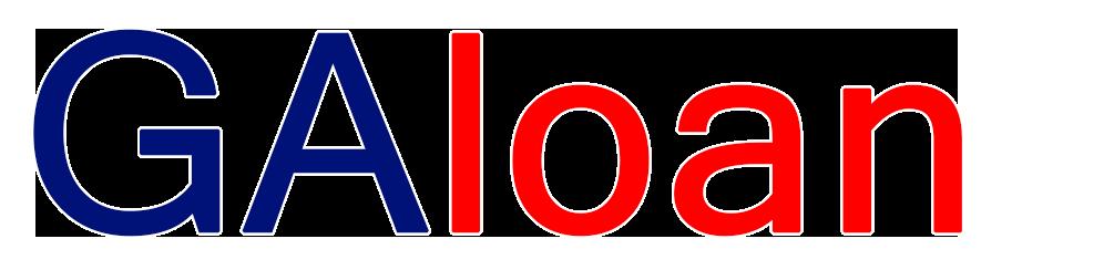 GAloan - Online Loans in GA