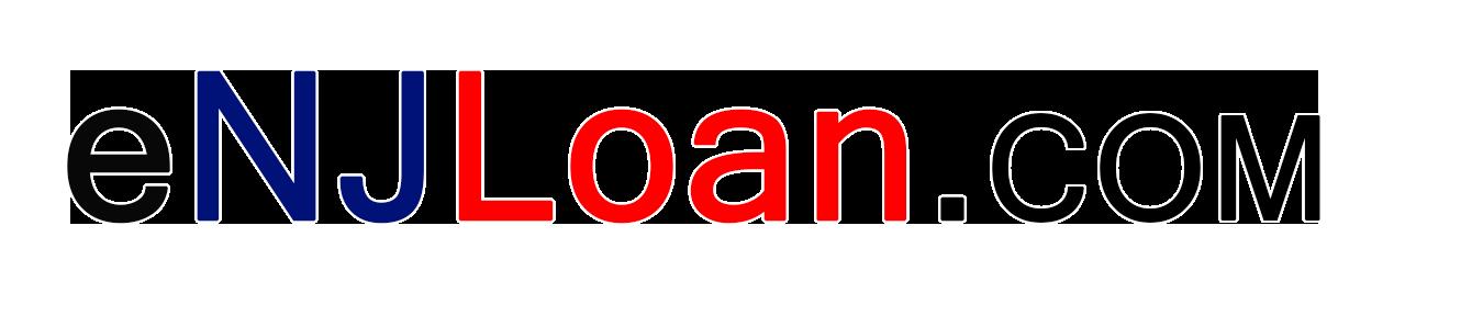 eNJloan - Online Loans in NJ