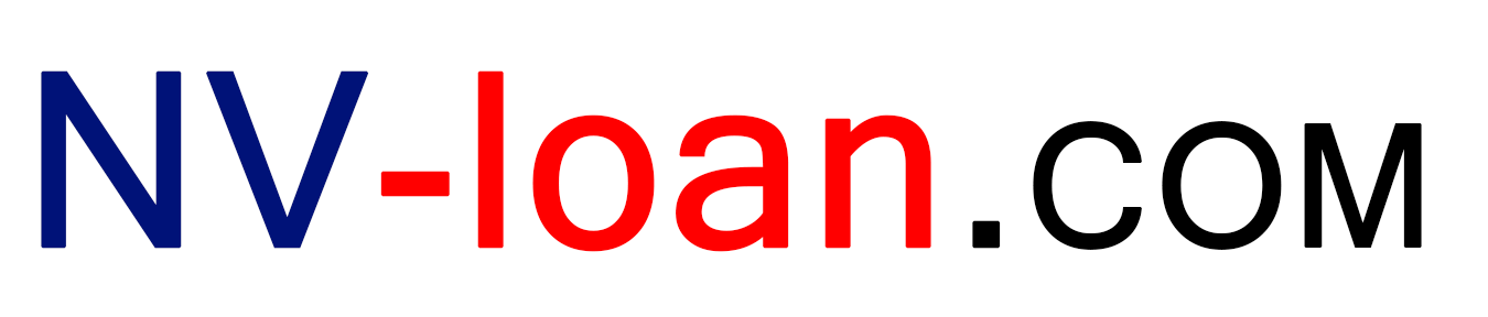 NV-loan - Online Loans in NV