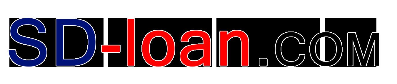 SDloan - Online Loans in SD