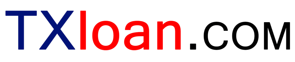 TXloan - Online Loans in TX