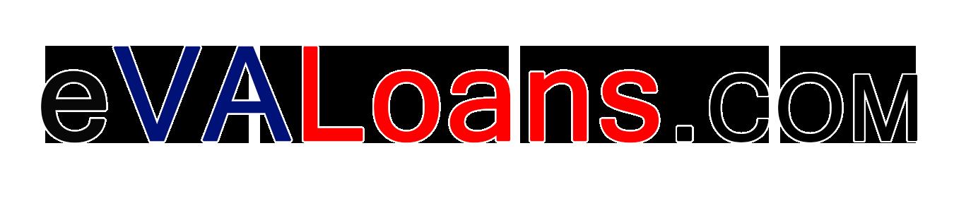 eVAloans - Online Loans in VA